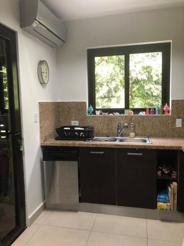 apartamento amoblado en alquiler albrook 20-11356 emb