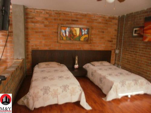 apartamento amoblado en, envigado, días y mes