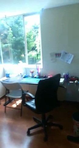 apartamento amoblado en mazuren
