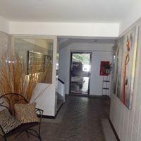apartamento amoblado en sabana larga. foa-716