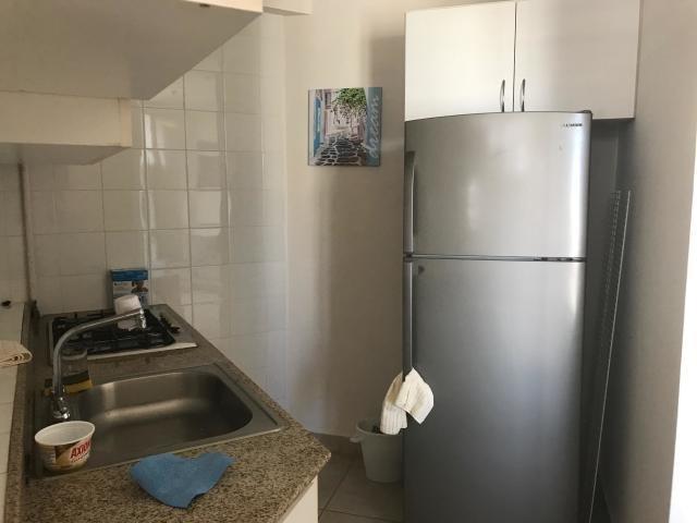 apartamento amoblado en venta en carrasquilla 19-12262 emb