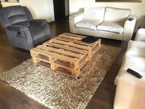 apartamento amoblado  en venta en clayton 19-3986 emb