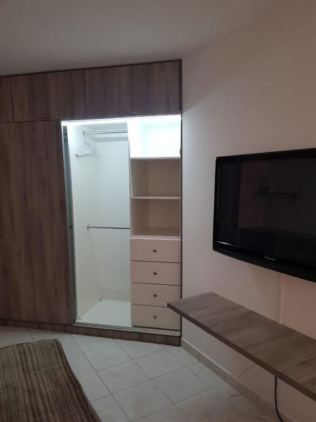 apartamento amoblado en venta en el cangrejo 19-10856 emb