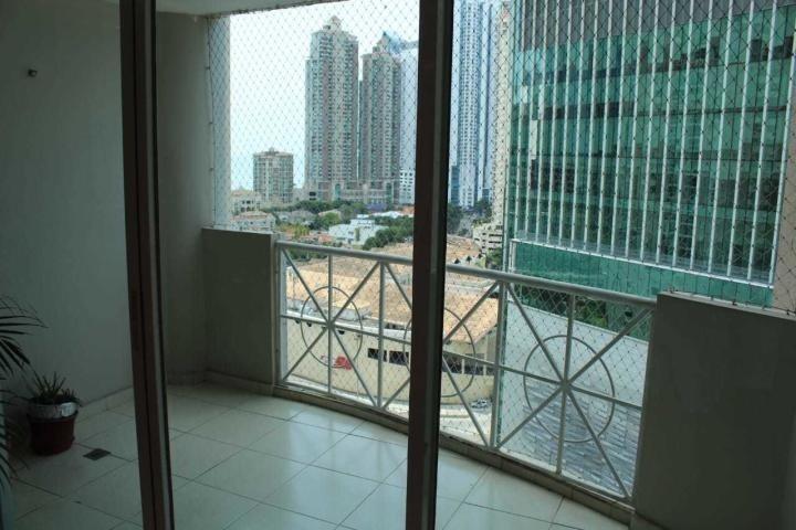 apartamento amoblado en venta en p. pacifica 20-8752 emb