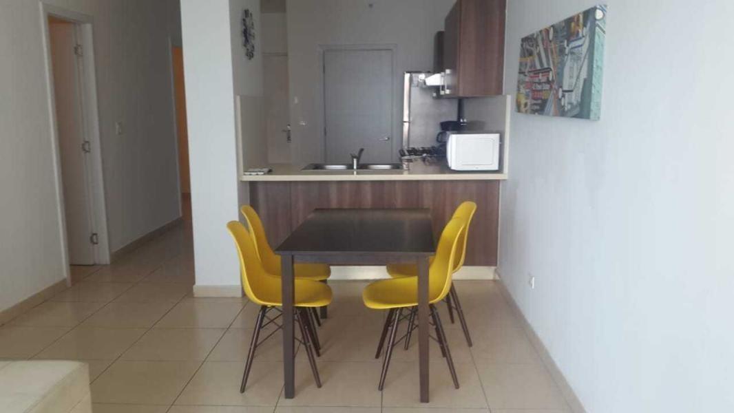 apartamento amoblado en venta en punta pacifica 20-6049 emb
