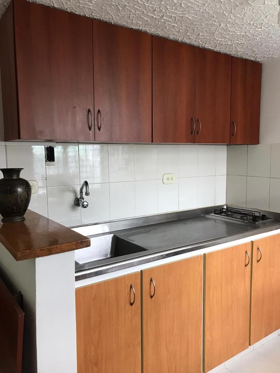 apartamento amoblado norte de armenia