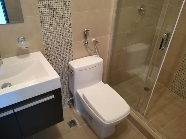 apartamento amoblado obarrio (20-6745)