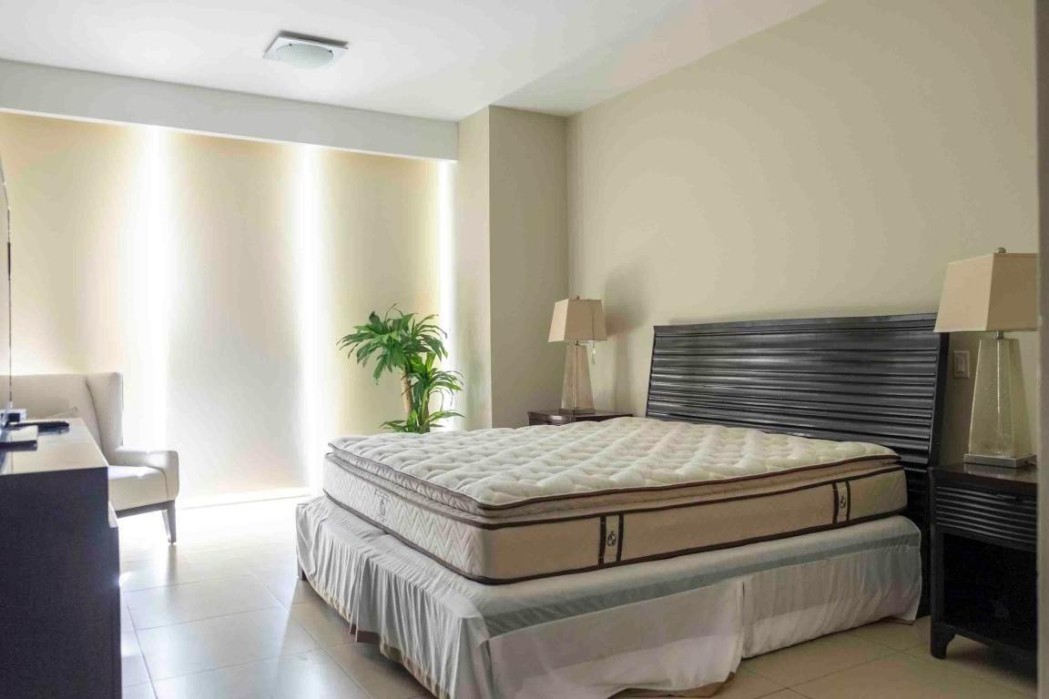 apartamento amoblado venta en punta pacifica 19-2297 emb