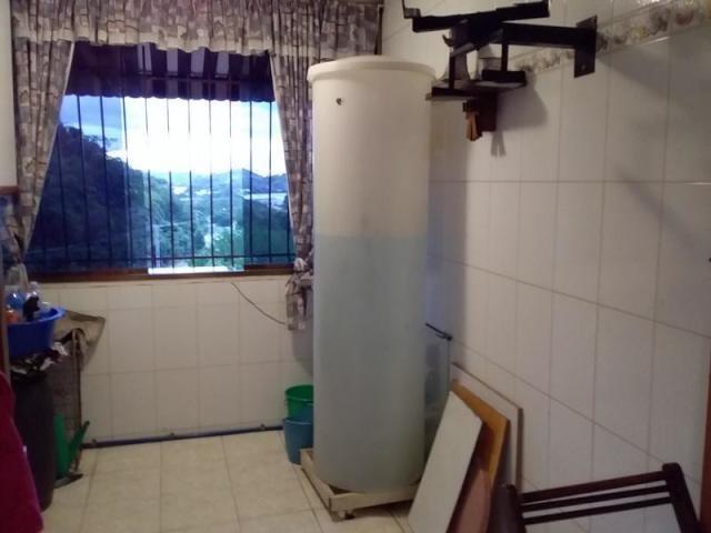 apartamento amoblado villas la morita mls 20-12846 jd