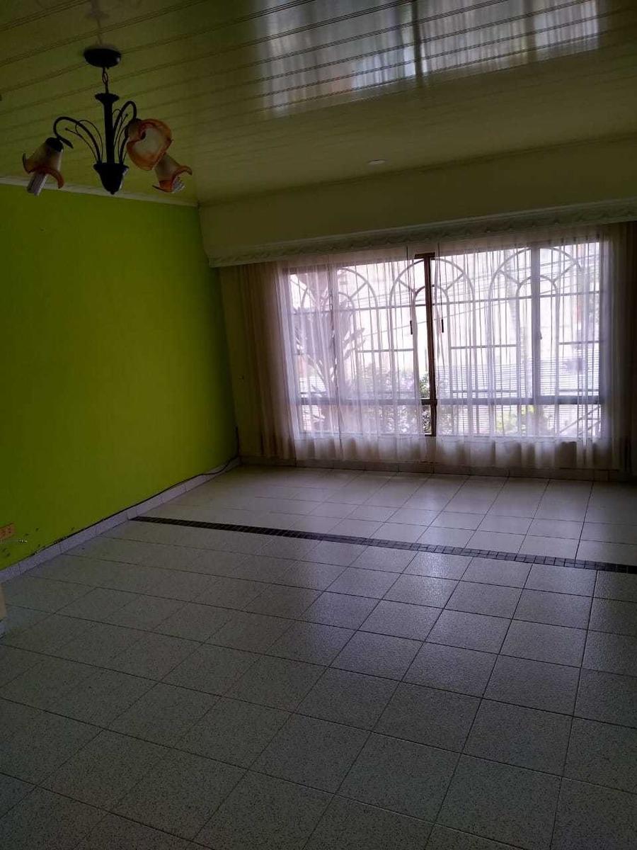 apartamento amplio