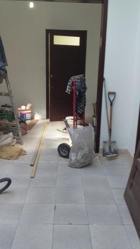 apartamento amplio de 2 dorm+ pieza lavadero