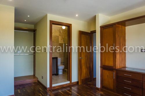 apartamento amplio de  2 habitaciones en vh1 zona 15