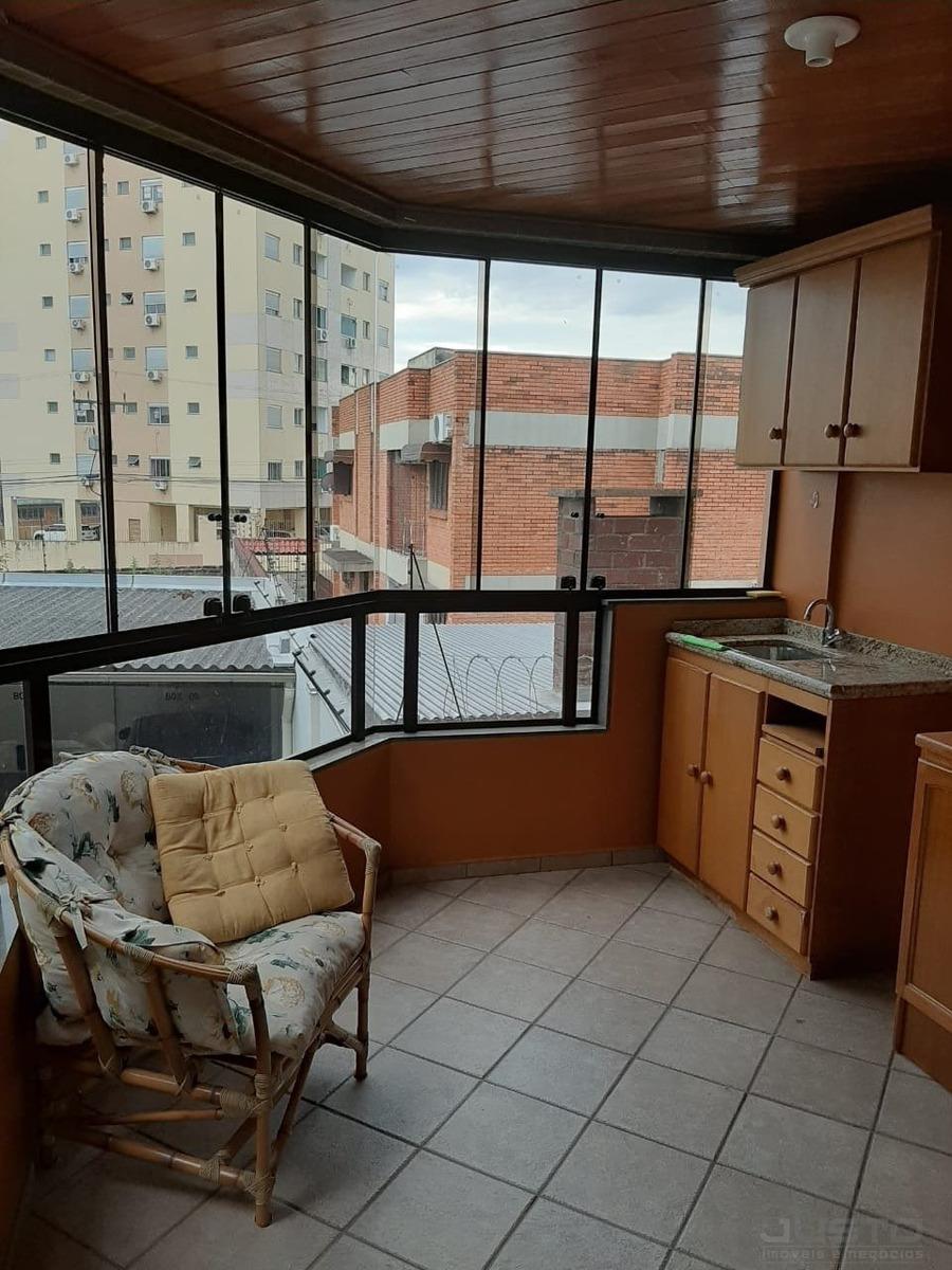 apartamento amplo 3 quartos