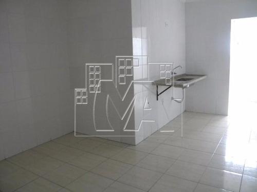 apartamento amplo com 03 quartos 01 suíte