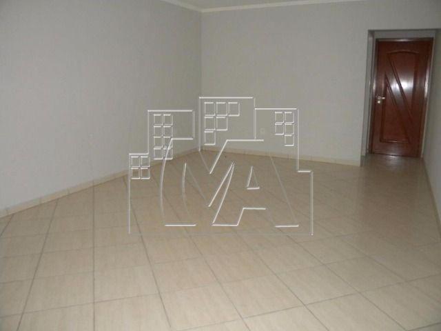 apartamento amplo com 03 quartos 01 suíte em ocian