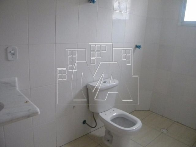 apartamento amplo com 03 quartos em ocian