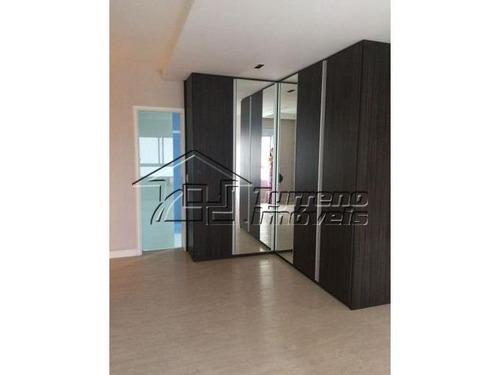 apartamento amplo com 189m² e 3 vagas de garagem
