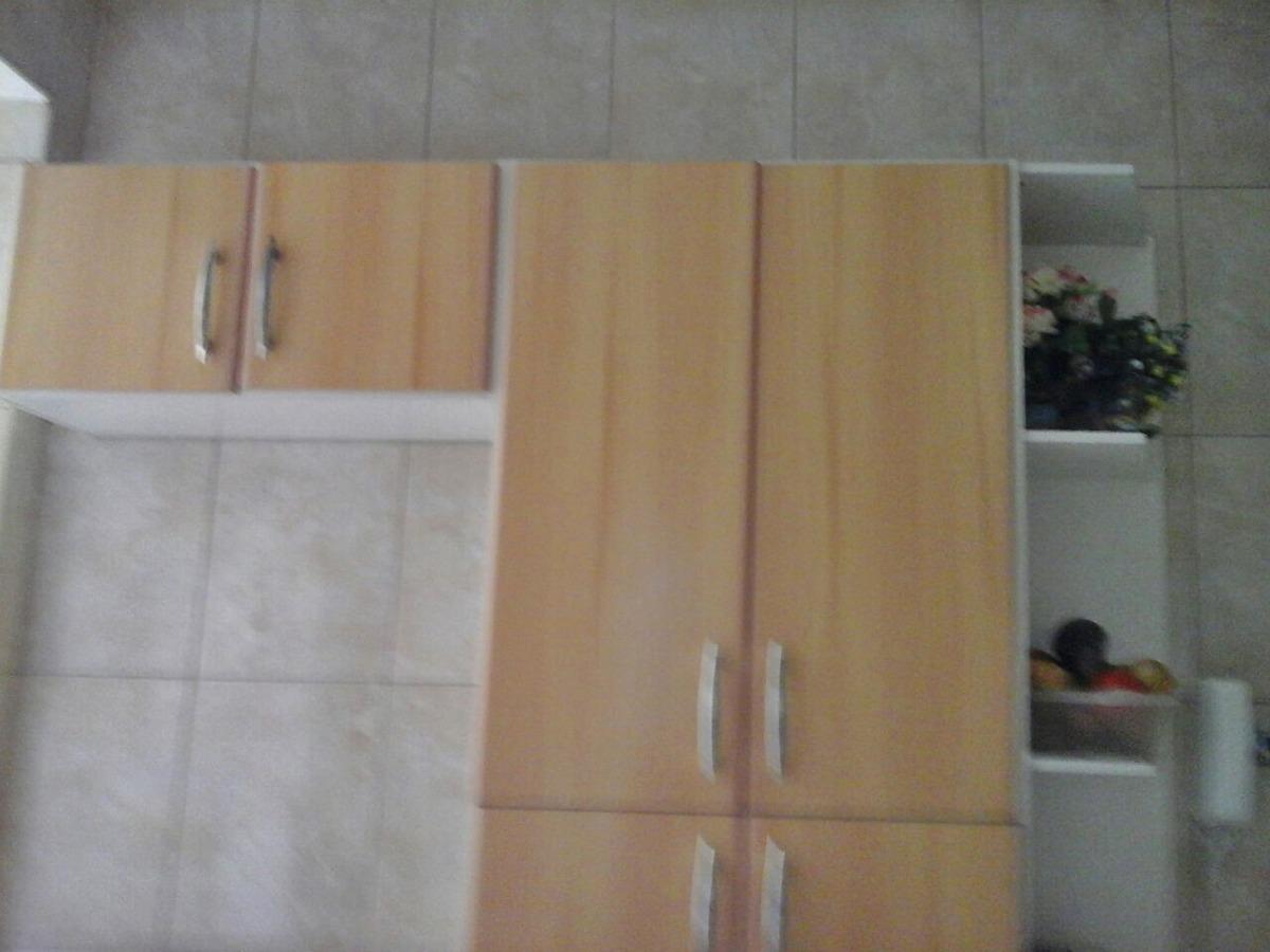 apartamento amplo com 2 quartos bem localizado