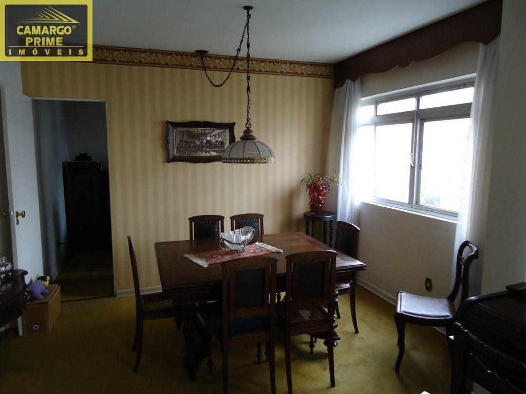apartamento amplo com excelente localização!!! - eb73283