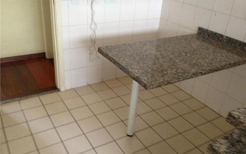 apartamento amplo, com terraço e lareira, à venda, morumbi, são paulo.