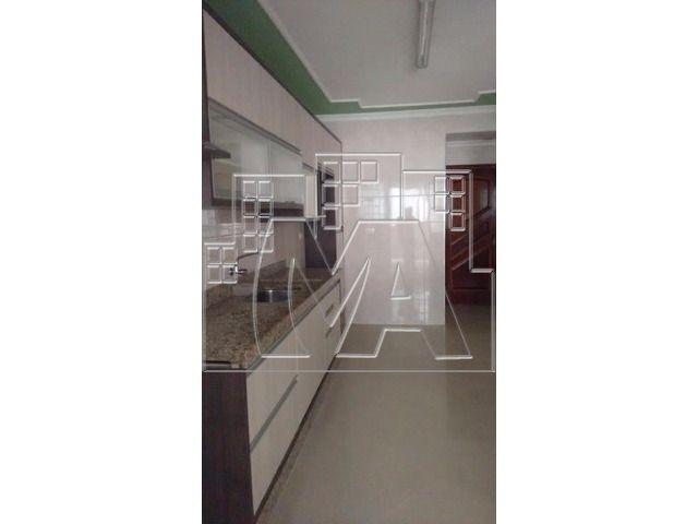 apartamento amplo , confortável , muito próximo do mar , sacada fechada com vidros , escola,posto de saúde ,mercado e padaria nas proximidades , aceita financiamento bancári