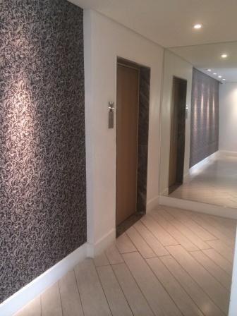 apartamento amplo de 3 dormitórios - campo grande - 206