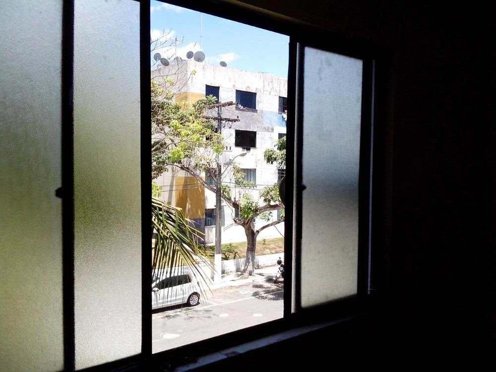 apartamento amplo em condomínio, próximo a estação do metrõ