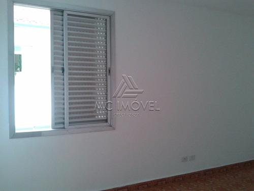 apartamento amplo, ensolarado, local privilegiado   ref  95 - l-95