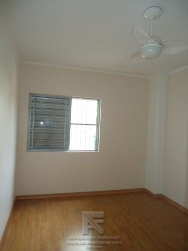 apartamento amplo nas perdizes!!! - 2402-2