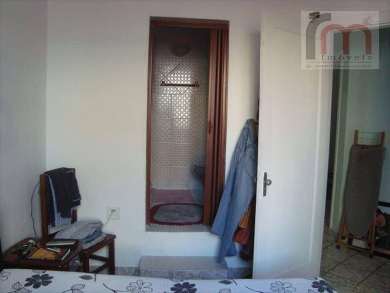 apartamento amplo, reformado, excelente localização no campo grande - codigo: ap1320 - ap1320