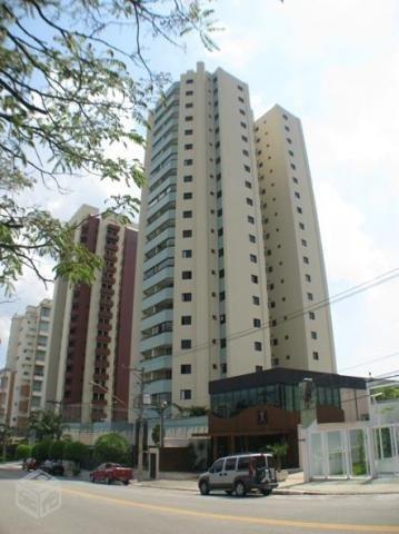 apartamento analia franco 1 suítes 3 dormitórios 1 banheiros 2 vagas 97 m2 - 1675