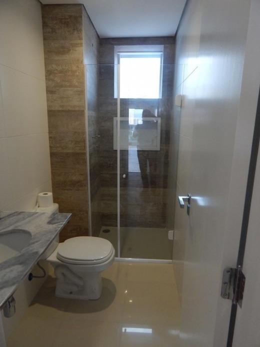 apartamento anália franco - 152m² - varanda gourmet