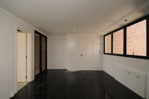 apartamento anália franco / 186m² / yorker