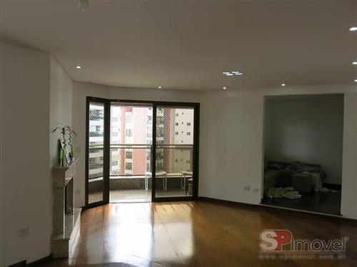 apartamento anália franco 3 suítes 3 dormitórios 2 banheiros 2 vagas 150 m2 - 2184