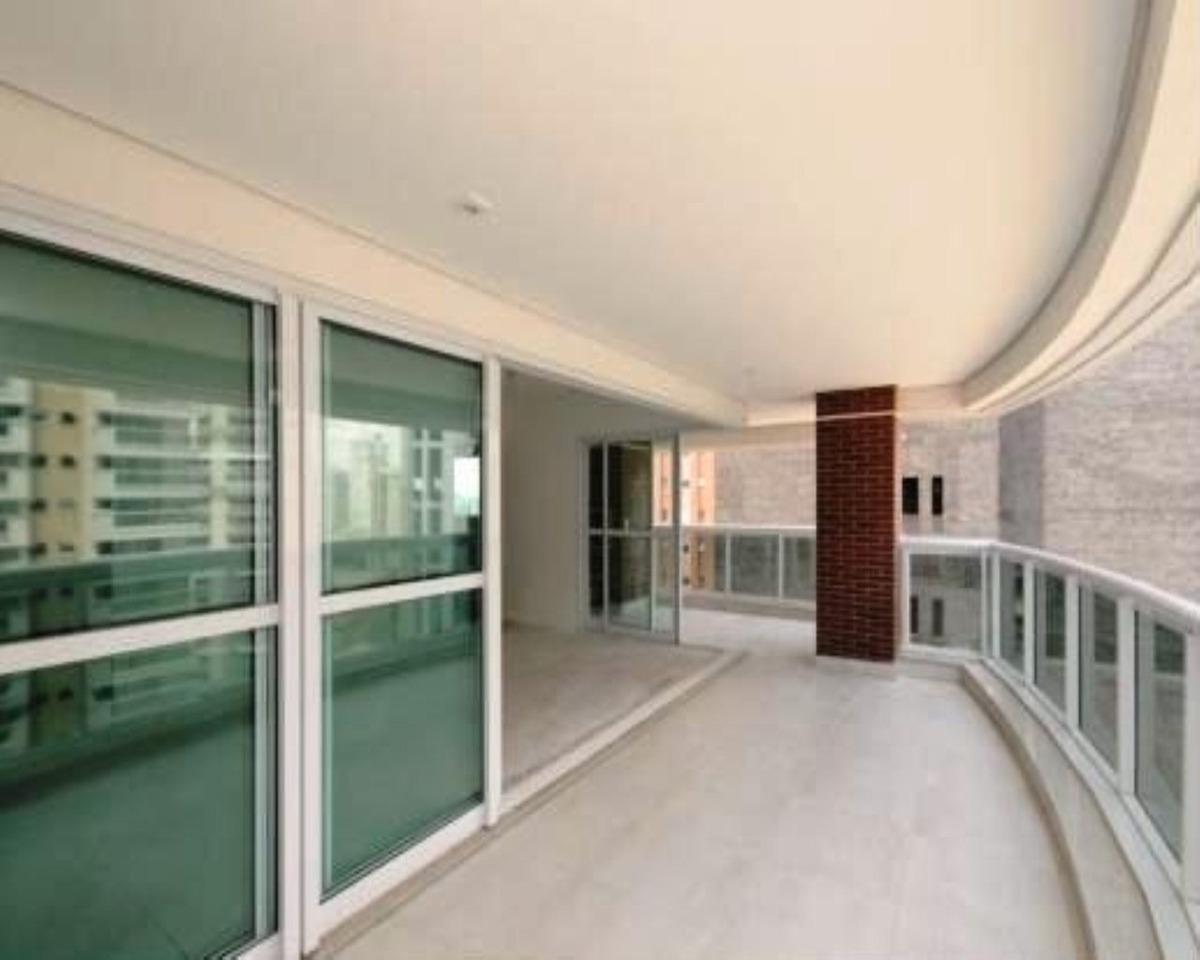 apartamento anália franco - 571a - 32440431