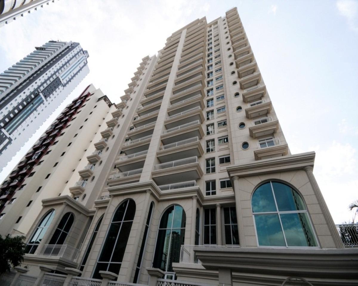 apartamento anália franco - 572a - 32440483