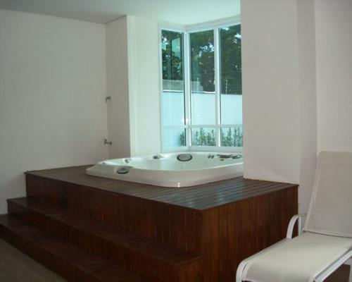 apartamento anália franco - 584 - 32440072