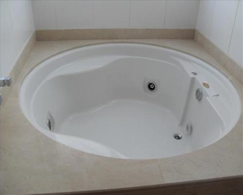 apartamento anália franco - 586 - 32440073