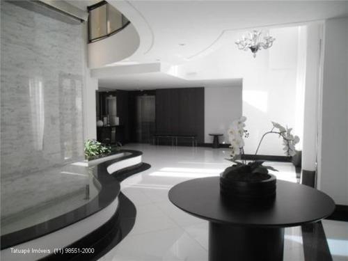apartamento anália franco - ligue (11) 98551_2000 - 573a - 32717329