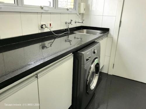 apartamento anália franco - ligue (11) 98551_2000 - 619b - 33577285