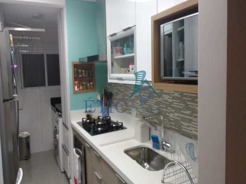 apartamento - analia franco - ref: 746 - v-ap139