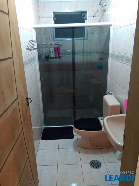 apartamento - anchieta - sp - 567991