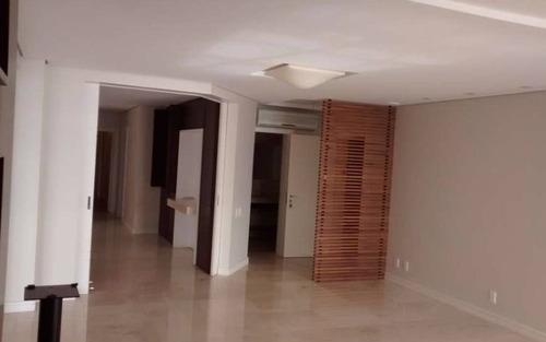 apartamento andar alto av. beira mar norte florianópolis. lazer completo!