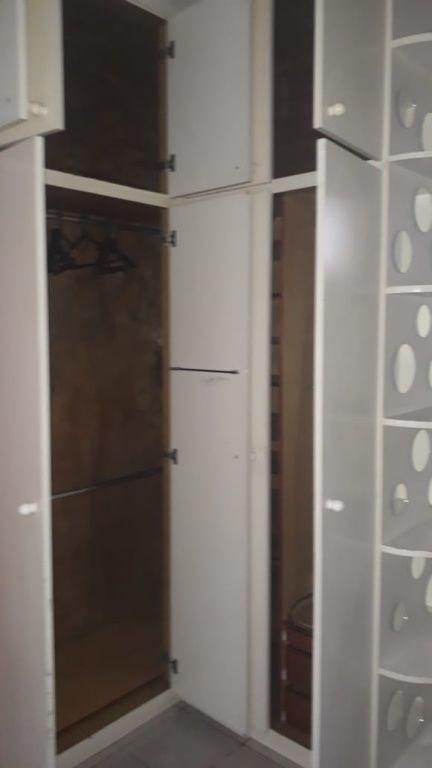 apartamento ao lado da av braz leme - mi76691