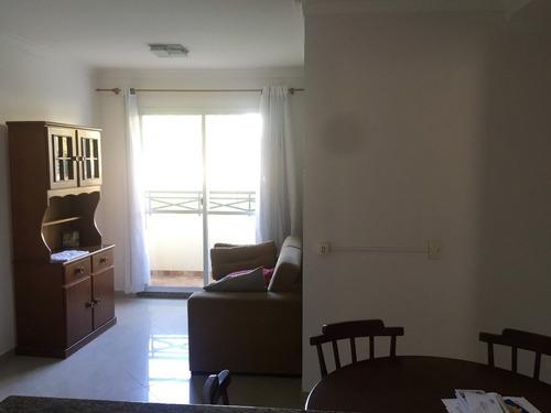 apartamento ao lado da usp e metrô  ref 10