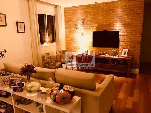 apartamento ao lado do metro alto do ipiranga o mais barato - ap5718