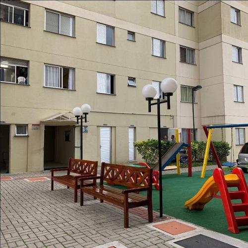 apartamento ao lado do metro para locação, moóca, são paulo. - ap0173