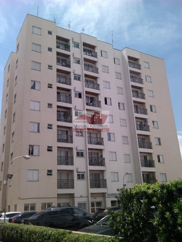 apartamento ao lado do museu cipriano barata - ap3432