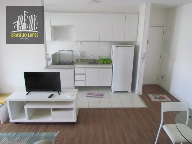 apartamento ao lado do terminal sacomã com 2 dorms | m2265