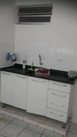 apartamento ao lado metro mooca - ap3451